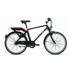 Электровелосипед DUCATI CITY PEARL UOMO