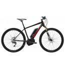 "Электровелосипед Fuji Ambient 27,5"" 1.3"