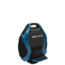 Моноклесо InMotion SCV V3