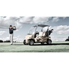 Garia Golf Car (Дания)