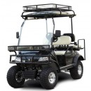 Voltis Hunting Buggy