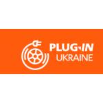 Green Motors на первой международной выставке Plug-In Ukraine!