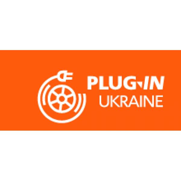 """Результат пошуку зображень за запитом """"Plug-in Ukraine logo"""""""