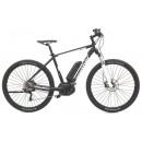 Электровелосипед Panther MTB XC 4.3 Bosch Performance