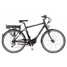 Электровелосипед Prophete Alu-Trekking 28