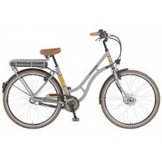 Электровелосипед Prophete Navigator RETRO