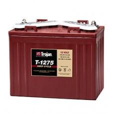 Тяговая аккумуляторная батарея Trojan T1275