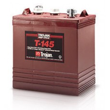 Тяговая аккумуляторная батарея Trojan T145